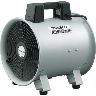 激安商品 TRUSCO[トラスコ]TRUSCO[トラスコ] ハンディジェットファン 軸流ファン/ハネ外径250mm[HJF-250][送風機], OSショップ:72f4f4e4 --- todoastros.com