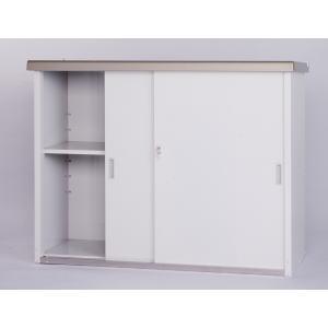 【メーカー直送 代引不可】グリーンライフ 家庭用収納庫 HMG-1310[離島配送不可] 屋外用