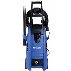 工機ホールディングス 家庭用高圧洗浄機 FAW105[S]
