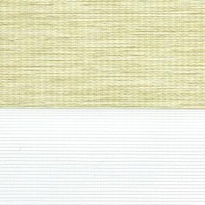 【送料無料】【大型便・時間指定不可】TOSO[トーソー] 調光ロールスクリーン センシアナチュラル アイボリー 【180×200】