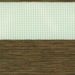 【送料無料】【大型便・時間指定不可】TOSO[トーソー] 調光ロールスクリーン センシアナチュラル ブラウン 【180×200】