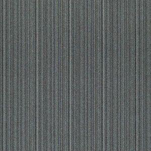 【送料無料】 スミノエ タイルカーペット グラフィックタイル LP-3004LP-3000シリーズ 50×50cm 20枚セット