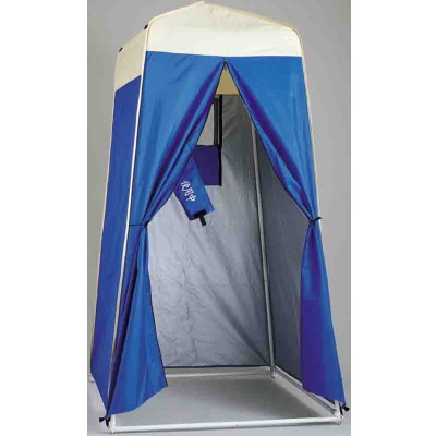 Green safety for manhole toilet tent  sc 1 st  Rakuten & lamd | Rakuten Global Market: Green safety for manhole toilet tent