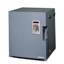 【メーカー直送 代引不可】日本電産シンポ マイコン付電気窯 DMT-01【代引不可】