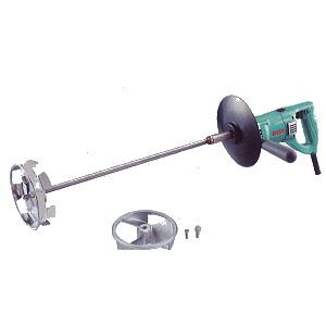 万能撹拌機 [パワーミキサー] PM-851型