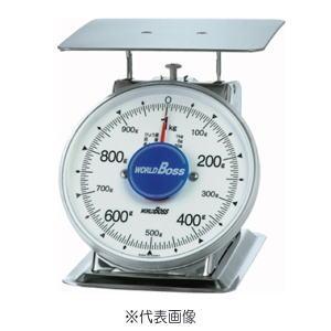 高森コーキ ステンレス製上皿自動秤 サビない 2kg SA-2S 検無