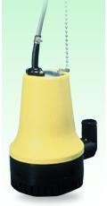 工進 海水用水中ポンプ マリンペット BL-2512N [DC-12V専用]※家庭用コンセントでは使用できません