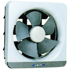 高須産業 オール金属製 高須産業 オール金属製 換気扇 電気式シャッター FTK-250ES [25cm [25cm・5枚羽根]・5枚羽根], きもの彩華:a739e161 --- sunward.msk.ru
