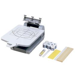 太陽精機 シルクスクリーンプリント Tシャツくんワイド印刷機LL