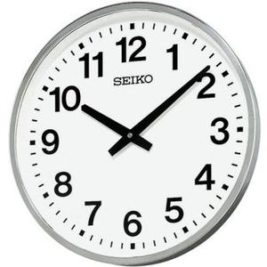 SEIKO セイコー 掛け時計 KH411S