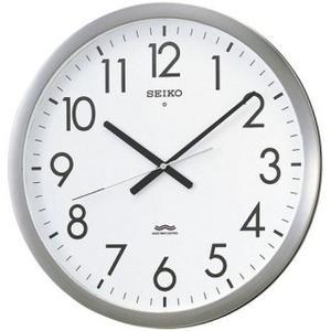 SEIKO セイコー 掛け時計 KS266S