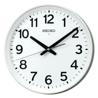 SEIKO セイコー 掛け時計 KX317W