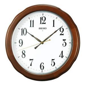 SEIKO セイコー 掛け時計 KX326B