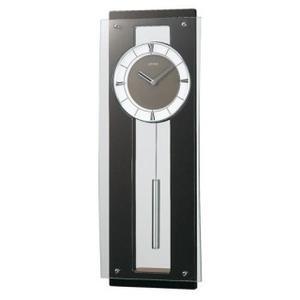 【送料無料】SEIKO セイコー 掛け時計 PH450B
