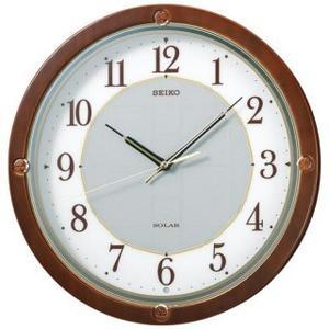 SEIKO セイコー 掛け時計 SF232B