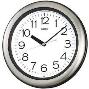 SEIKO セイコー 掛け時計 KS463S