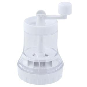ごま炒り器 お買い得 ごますり器 日本メーカー新品 ゴマ炒り器 すりごま TM-50 穂苅製作所臼式 セサミン ゴマすり器