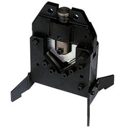 IKURATOOL[育良精機] アングルコンポ用アタッチメント IS-A50C カッター