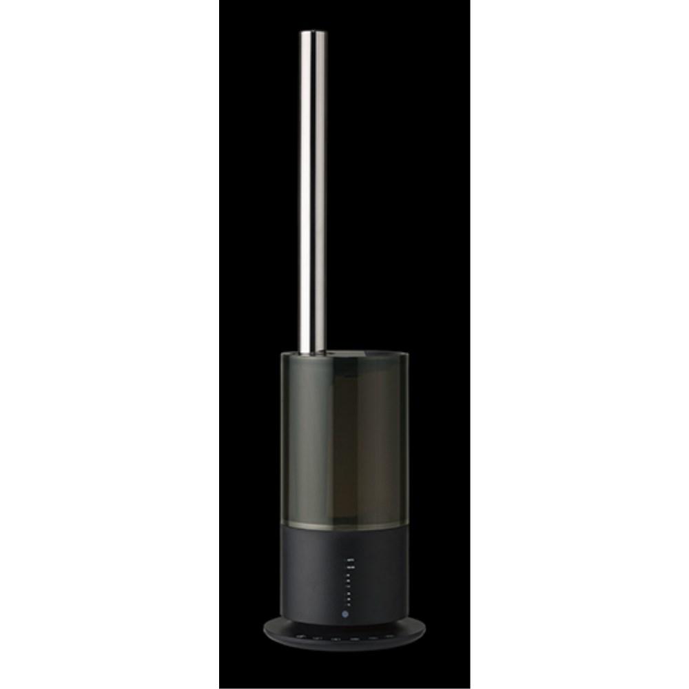 アピックス ハイブリット加湿器 FSWD-8418BK