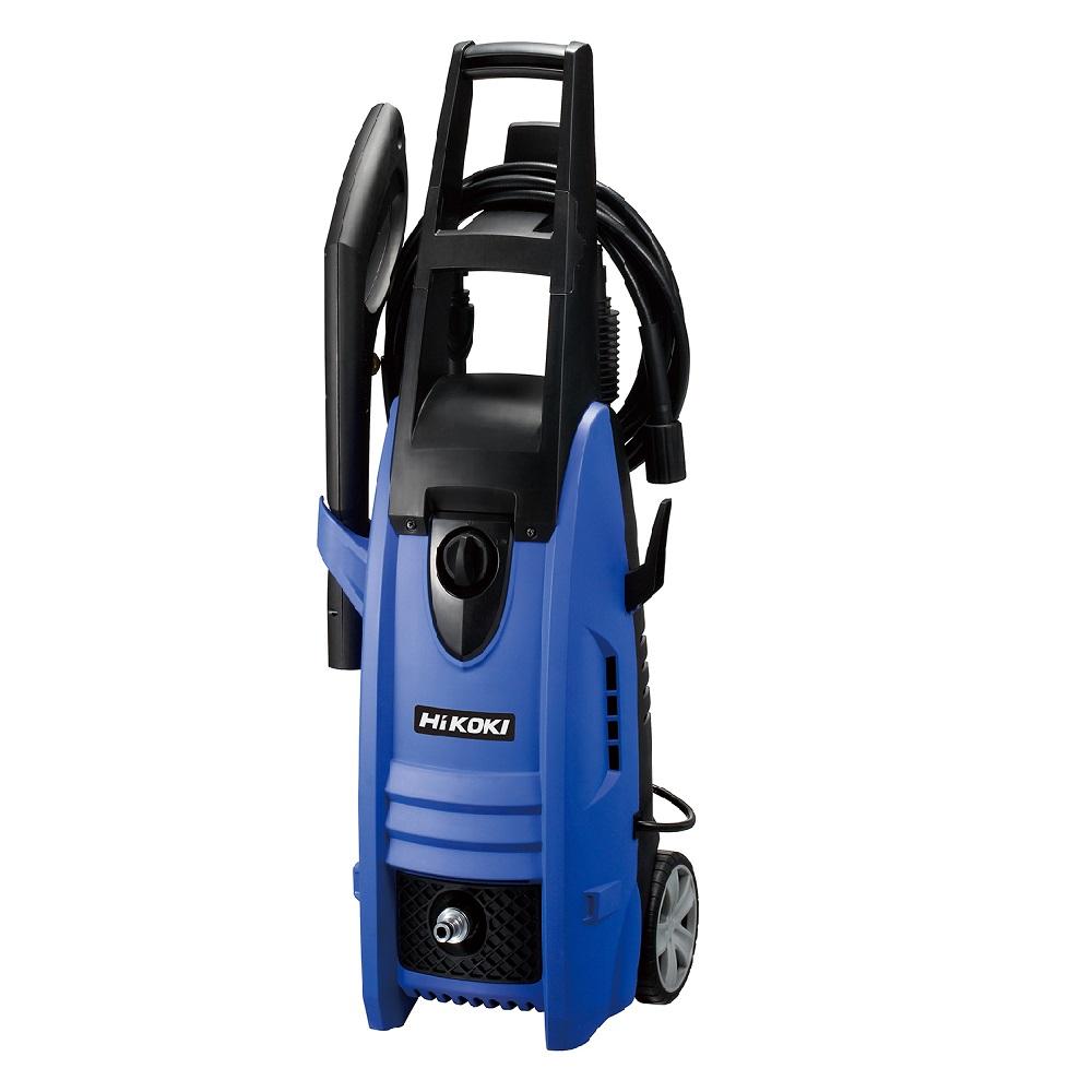 工機ホールディングス 家庭用高圧洗浄機 FAW105