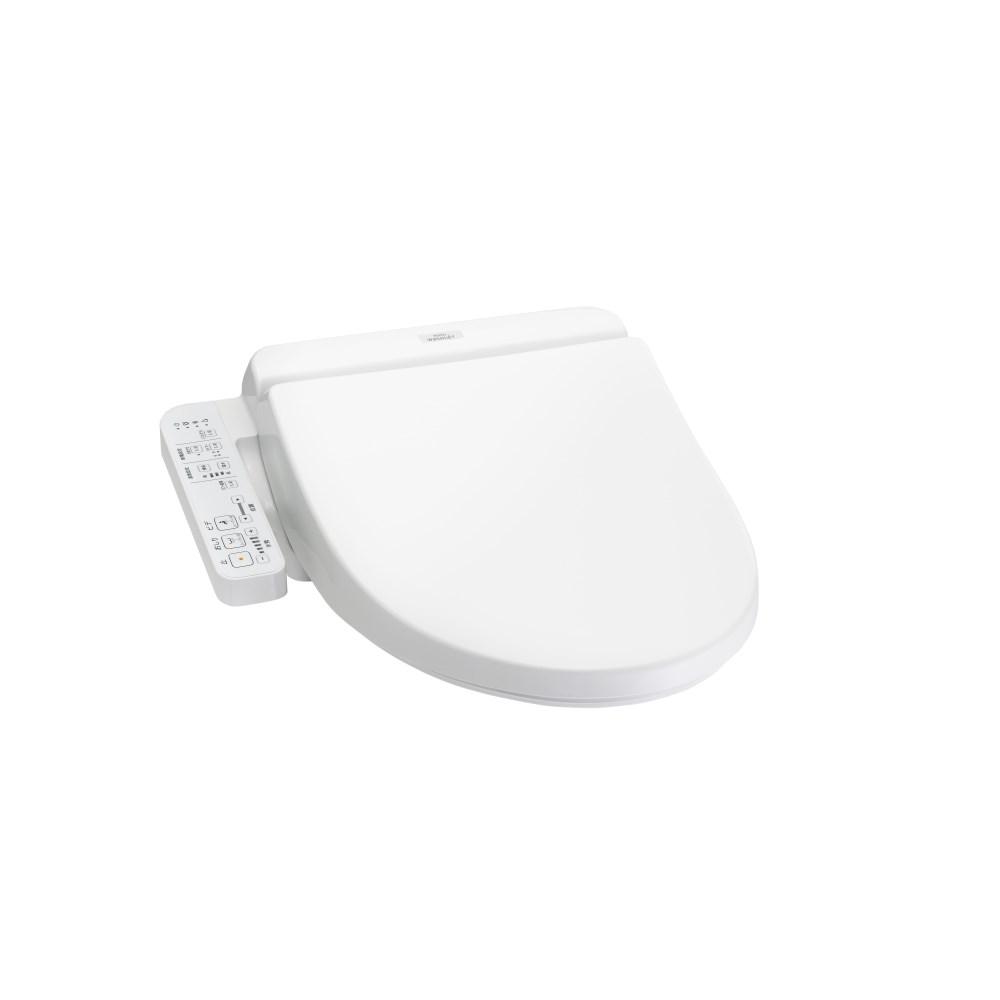 TOTO ウォシュレット Kシリーズ 貯湯式 TCF8CK66#NW1 ホワイト