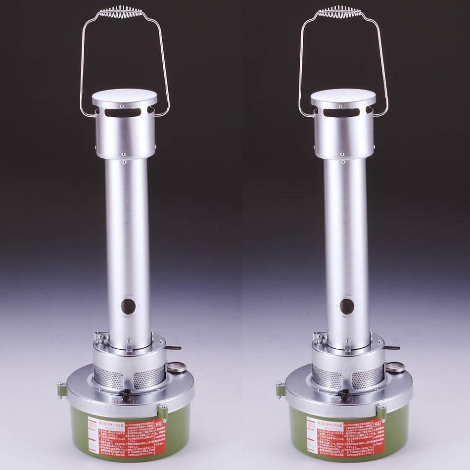 作物用ハウスヒーター 暖太郎 DTR-2 2台セット販売