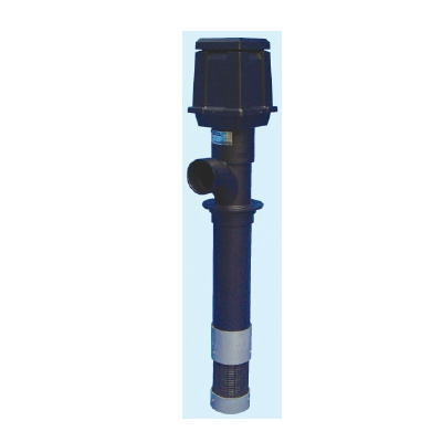 【メーカー直送 代引不可】 タカラ 揚・循環ポンプ TP-140HR 60Hz