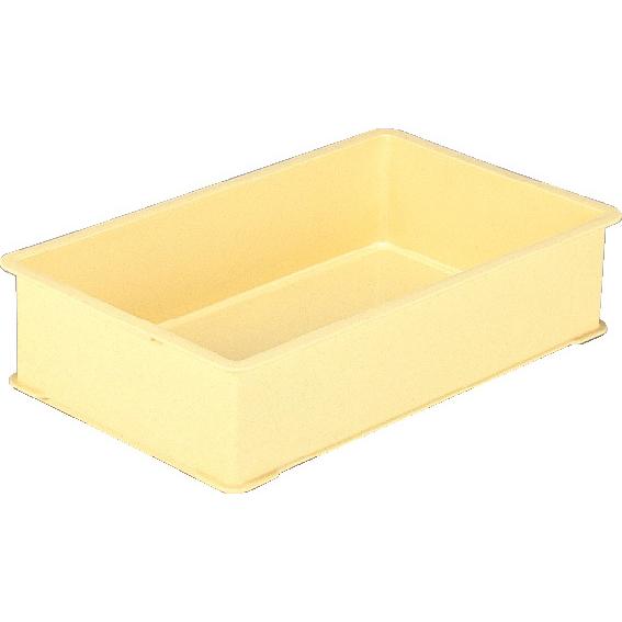 【メーカー直送 代引不可】サンコー ばんじゅう 弁当箱専用 G-10 5個 202809 セット販売