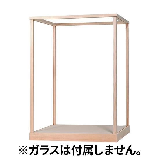 ウッディジョー 木製建築模型ケースH