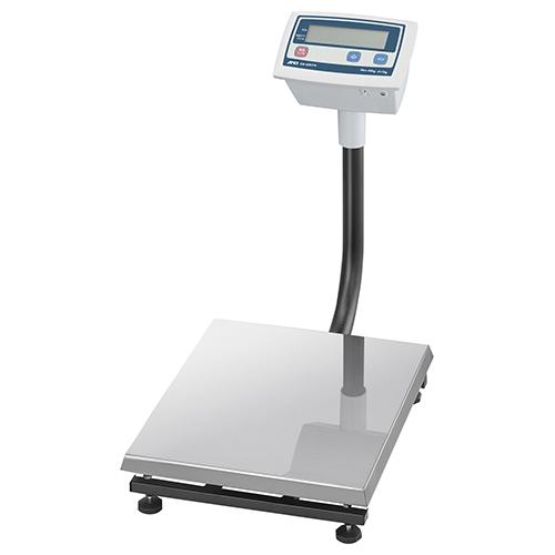 エー・アンド・デイ 高精度農業用デジタル台はかり EM-60KDM