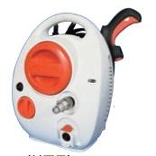 工進 充電式 高圧洗浄機 長時間タイプ 36V 5.0Ah スマートコーシン SJC-3650
