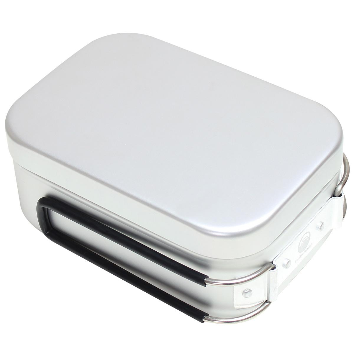 ライスクッカー 2 OF-CARC2 飯盒
