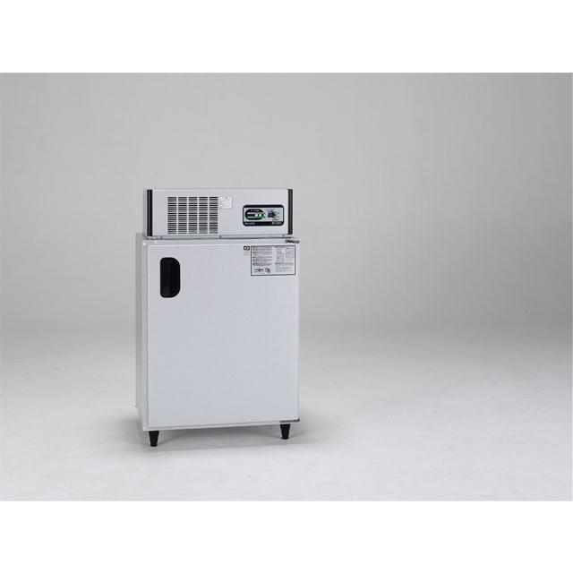 【メーカー直送 代引不可】【設置サービス付】アルインコ 100V 玄米専用保冷庫 4袋用 LHR04