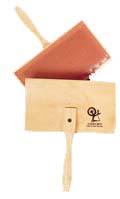 数量限定 アシュフォード ハンドカーダーS スモール カード カーディング 信用 紡ぎ 染め 染色 糸 フェルト 織り 弓 綿 羊毛