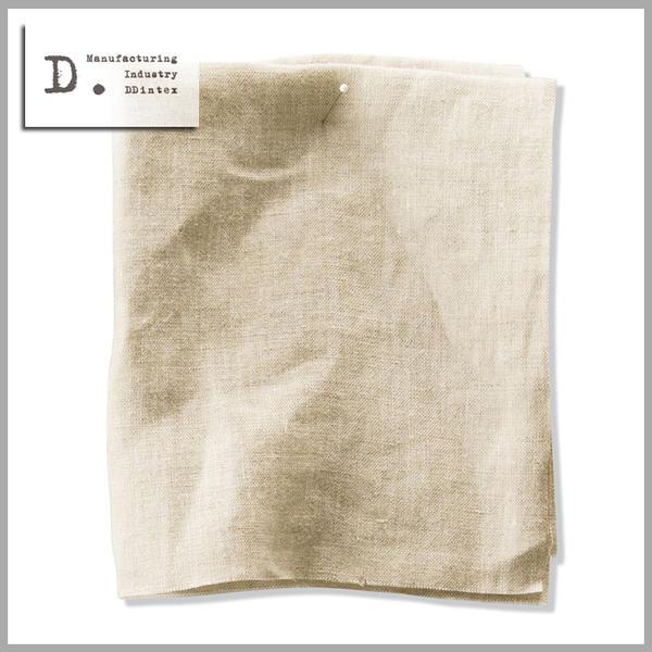 ☆☆☆☆☆DDintex(ディーディーインテックス)Curtain【カーテン】Natura(ナトゥーラ) 色:OM 100×200 【interiorカーテン】