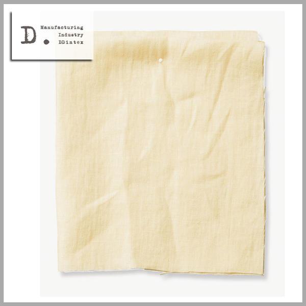 ◆新生活応援!ポイント10倍!◆【送料無料!】【smtb-TK】DDintex(ディーディーインテックス)Multi Cover【マルチカバー】Natura(ナトゥーラ) 色:CR 200×280(D)