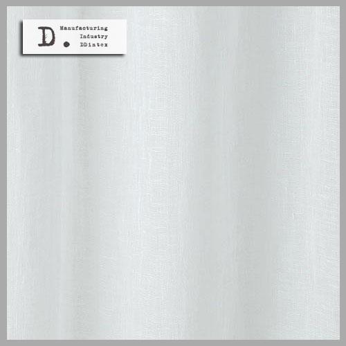 ◇◆◇◆◇DDintex(ディーディーインテックス)【オーダー1.5倍ヒダカーテン】Nuvola(ヌーヴォラ) 色:WH 幅101~200/丈~260×片開き(1枚)幅51~100/丈~260×両開き(2枚/1組)【interiorカーテン】