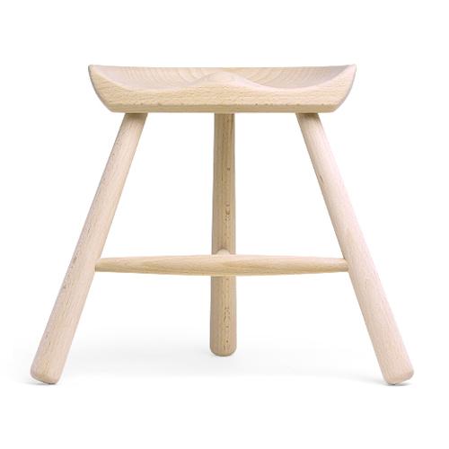 ◆夏sale!ポイント10倍!◆北欧ファニチャー(ワーナー社)キッズスツール NO.27 Shoemaker Kids Chair