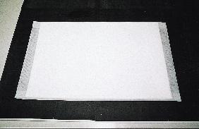 【芦森工業】【在庫有り】吸水シート 吸水くん Lサイズ 50枚入 ぐんぐん吸収!