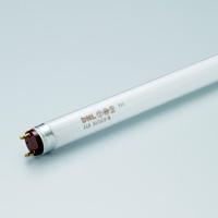 超特価 DNライティング ご予約品 FLR30T6EX-Dエースラインランプ 2本ピン 店内全品対象 3波長昼光色