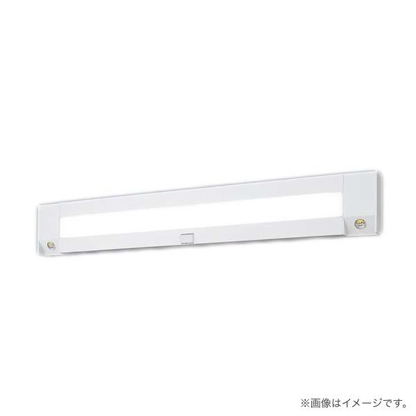 LED非常灯 階段通路誘導灯 セット XLF433BNNJ LE9(NNLF40130J+NNL4300FNJ LE9)XLF433BNNJLE9 パナソニック