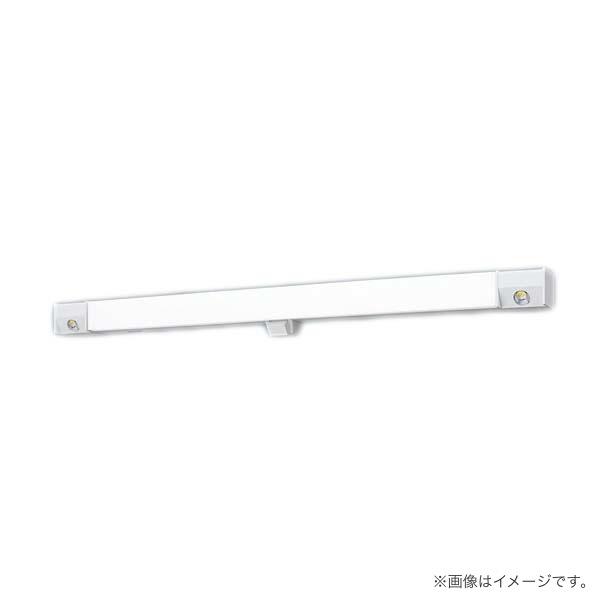 LED非常灯 階段灯 非常用照明器具 セット XLF436HNNLE9(NNLF40560+NNL4305FN LE9)XLF436HNN LE9 パナソニック