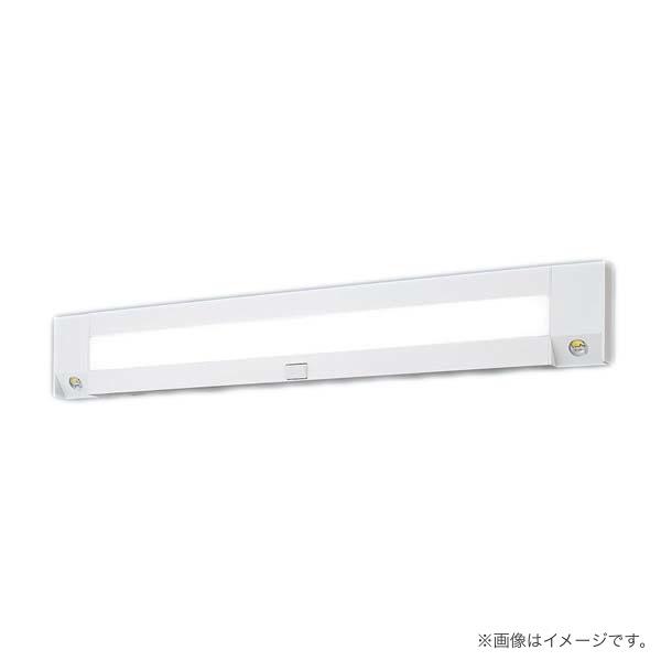 LED非常灯 階段通路誘導灯 セット XLF436UTNLE9(NNLF40665+NNL4305FN LE9)XLF436UTN LE9 パナソニック