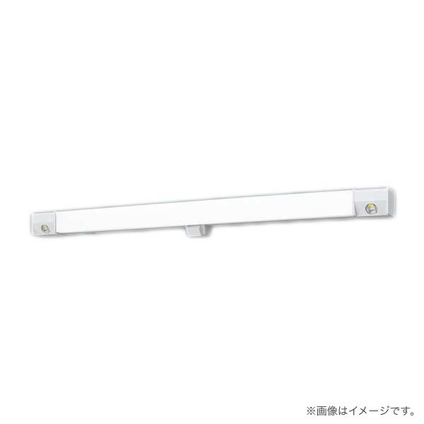 LED非常灯 階段通路誘導灯 セット XLF446HTNLE9(NNLF40565+NNL4405FN LE9)XLF446HTN LE9 パナソニック