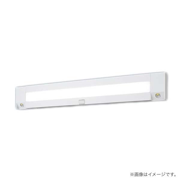 LED非常灯 階段灯 非常用照明器具 セット XLF446UNNLE9(NNLF40660+NNL4405FN LE9)XLF446UNN LE9 パナソニック