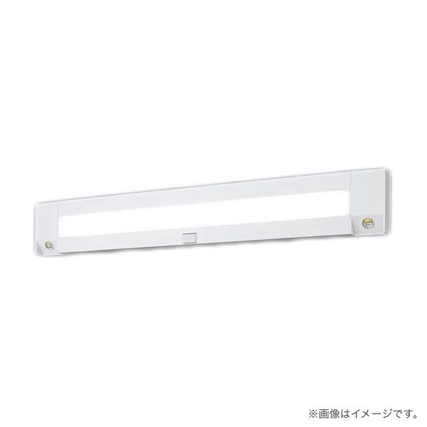 LED非常灯 階段通路誘導灯 セット XLF446UTNLE9(NNLF40665+NNL4405FN LE9)XLF446UTN LE9 パナソニック
