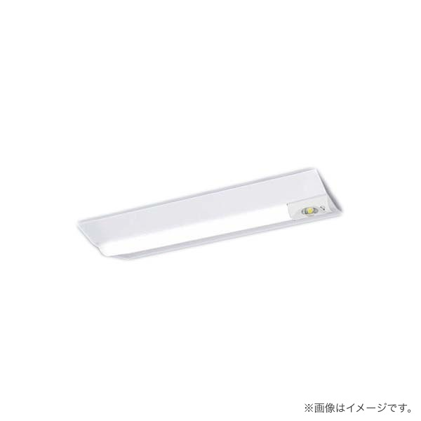 LED非常灯 セット XLG211DEN LE9(NNLG22570+NNL2101GN LE9)XLG211DENLE9 パナソニック