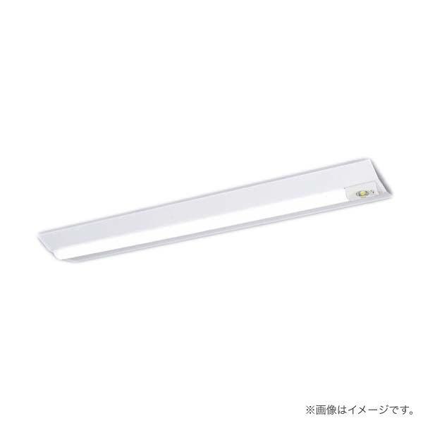 LED非常灯 非常用照明器具 セット XLG432DGNLE9(NNLG42623+NNL4305GN LE9)XLG432DGN LE9 パナソニック