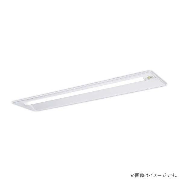 LED非常灯 非常用照明器具 セット XLG441VGNLE9(NNLG41830+NNL4405GN LE9)XLG441VGN LE9 パナソニック