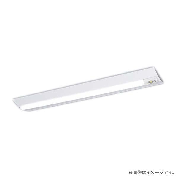 LED非常灯 非常用照明器具 セット XLG451DGNLE9(NNLG41623+NNL4505GN LE9)XLG451DGN LE9 パナソニック